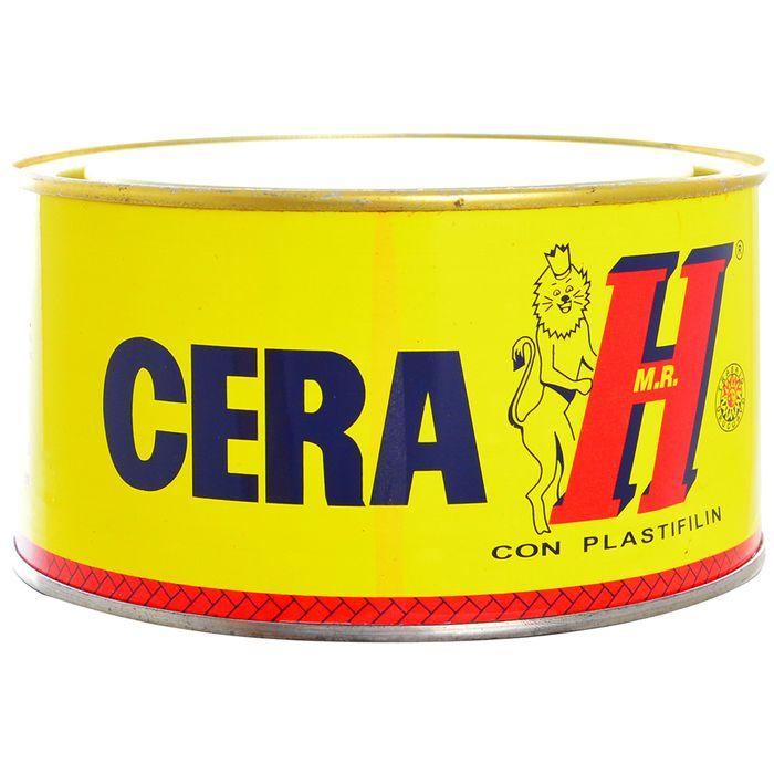 Cera-en-pasta-H-Madera-Roble-Claro-la.-675-g