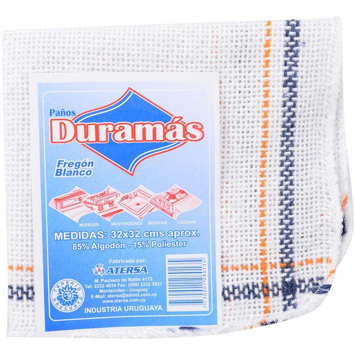 Fregon-DURAMAS-32x32-cm