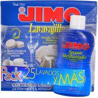 Lavavajillas-JIMO-en-pastilla-y-secante-para-maquina