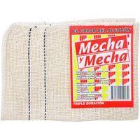 Fregon-2-Franjas-MECHA-Y-MECHA