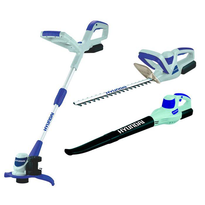 Set-de-4-herramientas-jardin--HYUNDAI
