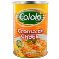 Choclo-en-Crema-COLOLO-425-g