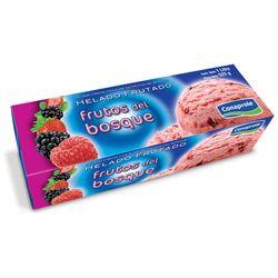 Helado-Crema-con-Frutos-del-Bosque-CONAPROLE-barra-1-L