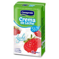 Crema-de-leche-light-CONAPROLE-cj.-250-cc