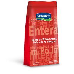 Leche-polvo-entera-instantanea-CONAPROLE-400-g