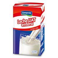 Leche-entera-larga-vida-CONAPROLEROLE-12-L