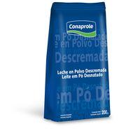Leche-en-polvo-descremada-CONAPROLE-200-g