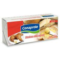 Manteca-salada-CONAPROLE-200-g