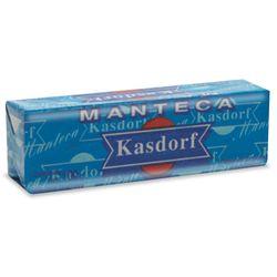 Manteca-Kasdorf-CONAPROLE-100-g