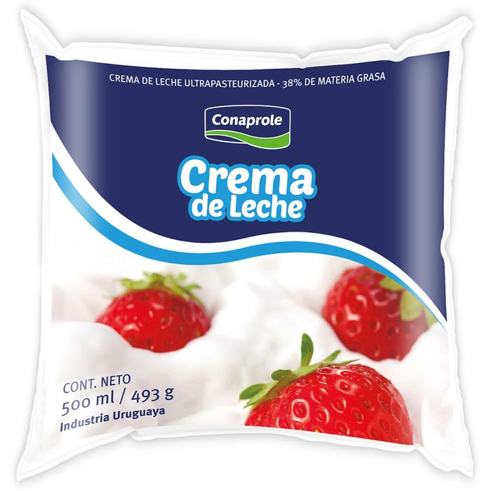 Crema-de-leche-CONAPROLE-sachet-500-ml