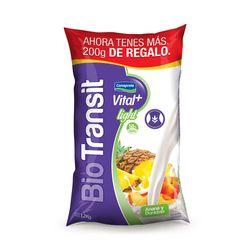 Yogur-Vital---Biotransit-Anana-y-Durazno-Light-CONAPROLE-12-kg