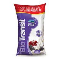Yogur-Vital---Biotransit-Ciruela-y-Manzana-CONAPROLE-12-kg
