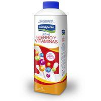Leche-Ultra-Hierro-y-Vitaminas-CONAPROLE-cj.-1-L