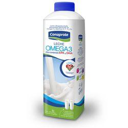 Leche-Ultra-Omega-3-CONAPROLE-cj.-1-L