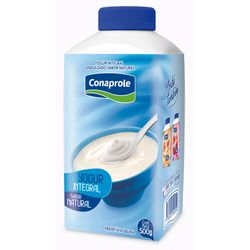 Yogur-Int.-CONAPROLE-cj.-500-g