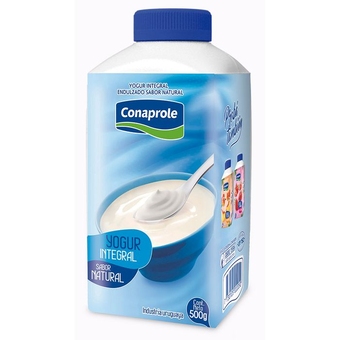 Yogur-Int.-CONAPROLE-cj.-500-g