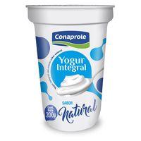 Yogur-integral-CONAPROLE-vaso-200-cc