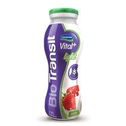 Yogur-Vital---Descremado-Bio-Frutilla-CONAPROLE-185-cc