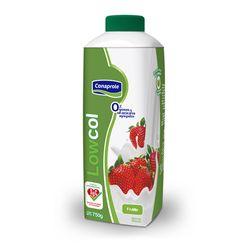Yogur-Vital---Lowcol-Frutilla-CONAPROLE-bt.-750-g