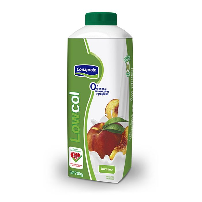 Yogur-Vital---Lowcol-CONPROLE-bt.-750-ml
