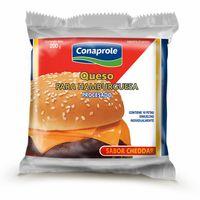 Queso-cheddar-hamburguesa-CONAPROLE