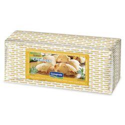 Queso-cremoso-CONAPROLE-1-kg