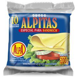 Queso-Alpita-Sandwich-ALPA