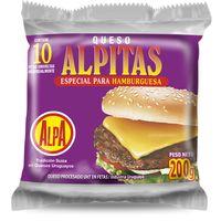 Queso-Alpita-Hamburguesa-ALPA