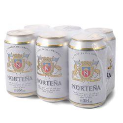 Cerveza-NORTEÑA-la.-6-un.