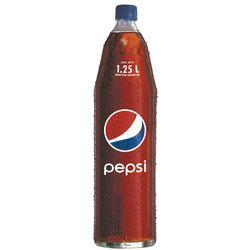 Refresco-PEPSI-125-L