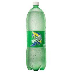 Refresco-TEEM--25-L