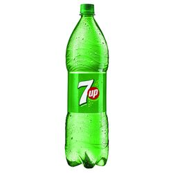 Refresco-SEVEN-UP-15-L