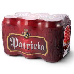 Cerveza-PATRICIA-la.-354-ml-6-un.