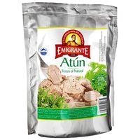 Atun-Trocitos-Al-Natural--EMIGRANTE-Pouch-500-g
