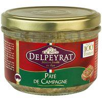 Pate-de-Cerdo-DELPEYRAT-180-g