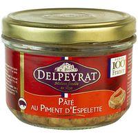 Pate-de-Cerdo-con-Pimiento-DELPEYRAT-180-g