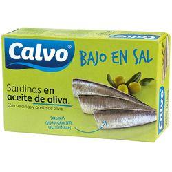 Sardinas-Baja-en-Sal-en-Aceite-de-Oliva-CALVO-125-g