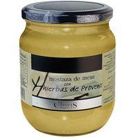 Mostaza-con-Hierbas-de-Provence-CLOVIS-200-g