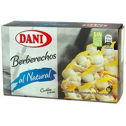 Berberechos-al-Natural--DANI-102-g