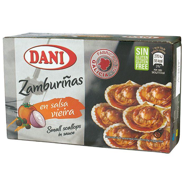 Zamburiñas-en-Salsa-Vieira-DANI-106-g