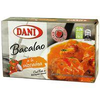 Bacalao-a-la-Vizcaina-DANI-106-g