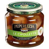 Cebollas-Ponti-en-Aceto-Balsamico-Di-Modena-350-g