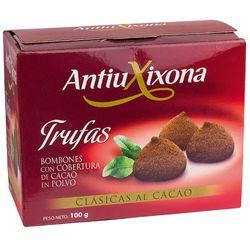 Trufas-al-Cacao-ANTIU-XIXONA-cj.-100g
