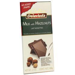Chocolate-DELAVIUDA-Leche-Avellanas-sin-azucar-100-g