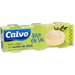 Atun-Bajo-en-Sal-en-Aceite-de-Oliva-CALVO-Pack-X3