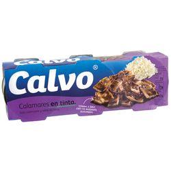Calamares-en-Su-Tinta-CALVO-Pack