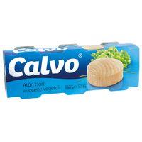Pack-Atun-en-Aceite-CALVO-3-un.