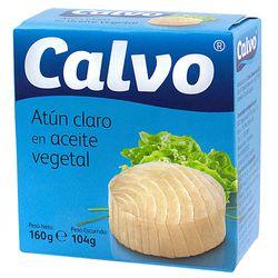 Atun-Claro-Al-Aceite-CALVO-la.-160-g
