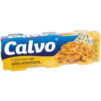 Calamar-en-Salsa-Americana-CALVO-Pack-3-un.