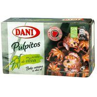 Pulpitos-en-Aceite-de-Oliva-DANI-111-g
